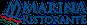 Marina Ristorante logo