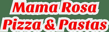 Mama Rosa Pizza & Pasta