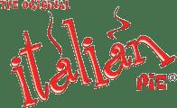 Original Italian Pie