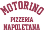 Motorino logo