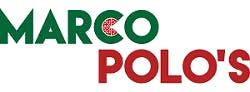 Marco Polo's Pizzeria