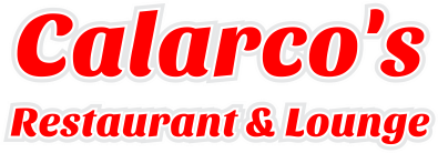 Calarco's Restaurant & Lounge