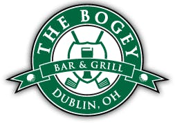 The Bogey Bar & Grill