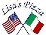 Lisa's Pizza