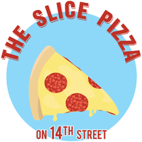 The Slice Pizza