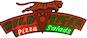 Wild Tiger Pizza logo