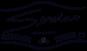 Servino Ristorante logo