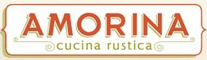 Amorina Cucina Rustica