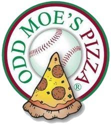 Odd Moe's Pizza - West Salem