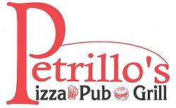 Petrillo's Pizza Pub & Grill