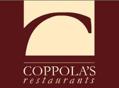 Coppola's East