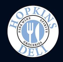 Hopkins Deli