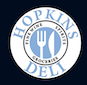 Hopkins Deli logo