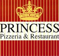 Princess Pizzeria & Restaurant