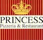 Princess Pizzeria & Restaurant logo