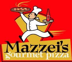 Mazzei's