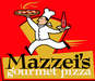 Mazzei's logo