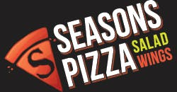 Seasons Pizza Bayview