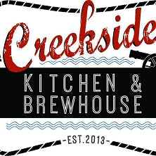 Creekside Kitchen & Brewhouse