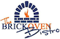 The Brick Oven Bistro logo