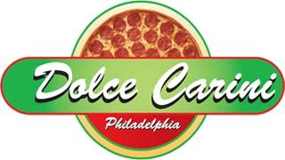 Dolce Carini Pizza