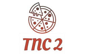 TNC 2 (Formerly known as Thin & Crispy)
