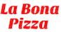 La Bona Pizza & Pasta logo