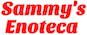 Sammy's Enoteca logo