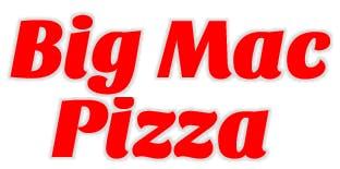 Bino's Pizza
