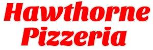 Hawthorne Pizzeria