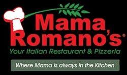 Mama Romano's
