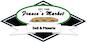 Franco's Market logo