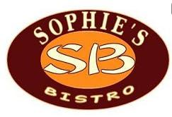 Sophie's Bistro & Lounge