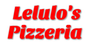 Lelulo's Pizzeria logo