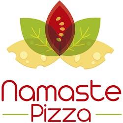 Namaste Pizza