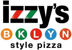 Izzy's Pizzeria