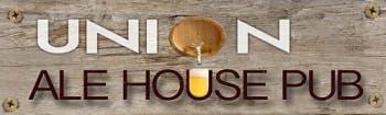 Union Ale House Pub