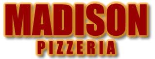 Madison Pizza