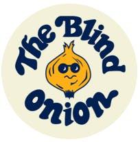 Blind Onion Pizza & Pub
