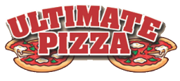 Ultimate Pizza & Chicken logo
