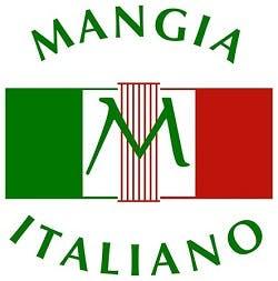 Mangia Italiano