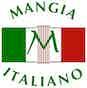 Mangia Italiano logo