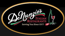 DeNunzio's Italian Restaurant logo