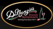 DeNunzio's Italian Restaurant