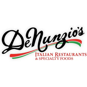 DeNunzio's Italian Chop House & Sinatra Bar
