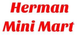 Herman Mini Mart