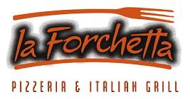 La Forchetta Pizzeria & Italian Grill