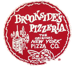 Brookside's Pizzeria
