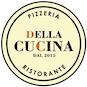 Della Cucina Ristorante & Pizzeria logo