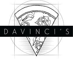 DaVinci's Pizza